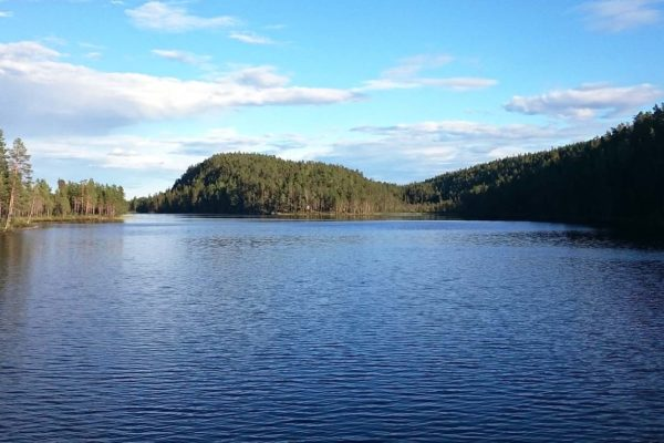 kloevertjaern-lake2